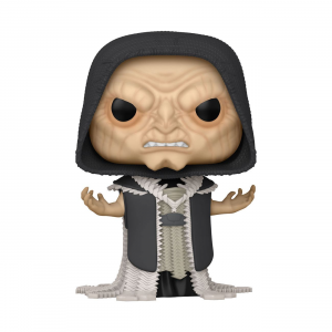 *PREORDER* Zack Snyder's Justice League POP! Vinyl Figure: DESAAD by Funko