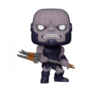 *PREORDER* Zack Snyder's Justice League POP! Vinyl Figure: DARKSEID by Funko