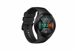 Huawei WATCH GT 2e smartwatch AMOLED 3,53 cm (1.39