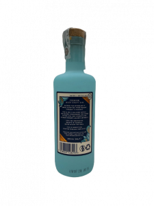 Gin Upperhand cl. 50 - Irish Dry Gin