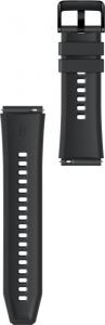 Huawei WATCH GT 2 Pro 3,53 cm (1.39
