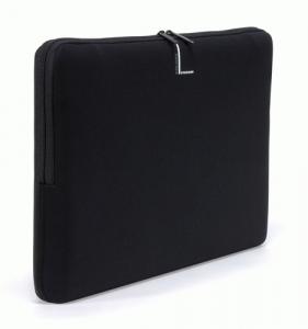 Tucano 16.4 Colore Sleeve borsa per notebook 41,7 cm (16.4