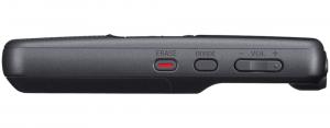 Sony ICD-PX240 dittafono