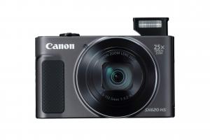 Canon PowerShot SX620 HS 1/2.3