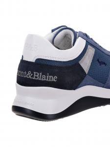 Harmont & Blaine Scarpa EFM211 060 6130
