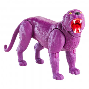 *PREORDER* Masters of the Universe ORIGINS: PANTHOR by Mattel 2021