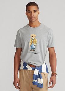 T-shirt  uomo Polo Ralph Lauren ART. 835761