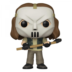 Funko Pop 20: Teenage Mutant Ninja Turtles CASEY JONES