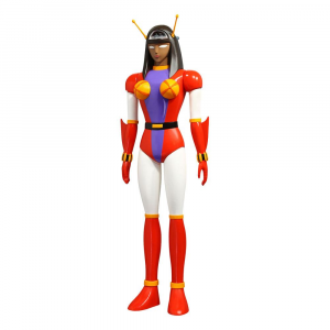 *PREORDER* Grand Sofvi Bigsize: VENUS A by Evolution Toy