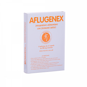 Aflugenex