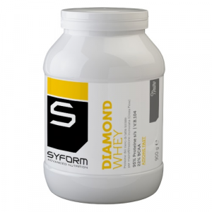 DIAMOND WHEY NEUTRO