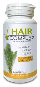 HAIR COMPLEX