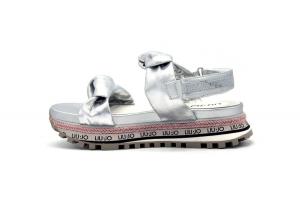 Wonder 72 sandalo laminato
