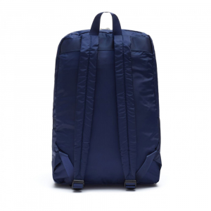 Zaino unisex K-WAY K11274W 904 A3 NAVY -21