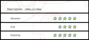 Freni Hockey Roll Line Super Professional