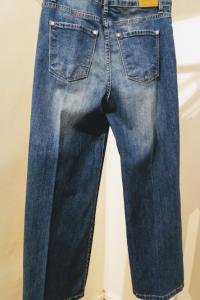 Jeans | ELLEI