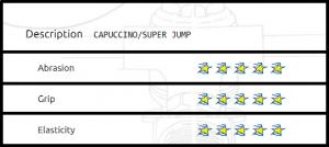 Freni Roll Line Super Jump