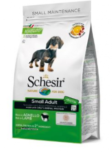 SCHESIR Small Adult Mantenimento 800GR