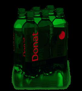 Acqua donat