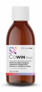 COWIN FLUID