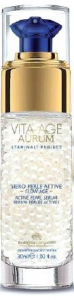 VITA AGE AURUM SIERO PERLE ATTIVE SLOW AGE