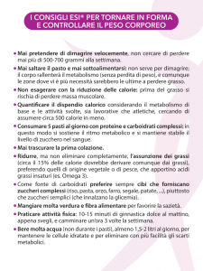ESI FIT BILANCIA AZIONE URTO 24 OVALETTE