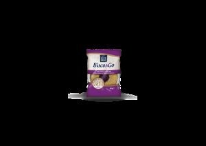 NUTRIFREE BISCO&GO ASSORTITI