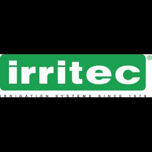 PRESA A STAFFA IRRITEC 25x1/2