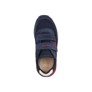 J Alben Boy sneaker