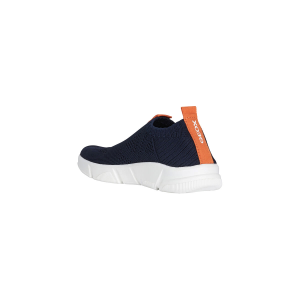 J Aril Boy sneaker