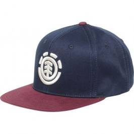 Cappello Element Knutsen Cap