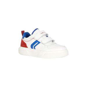 J Nettuno Boy sneaker