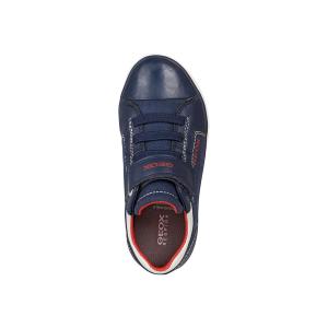J Gisli Boy sneaker