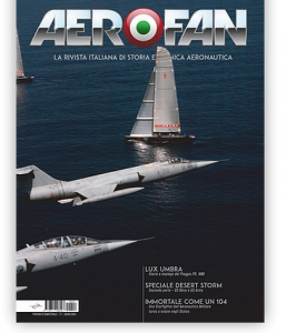 AEROFAN 14