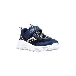 J Spheritt Boy sneaker