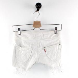 Shorts tg.24