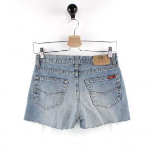 Shorts tg.26