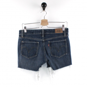 Levi's - Shorts tg.30