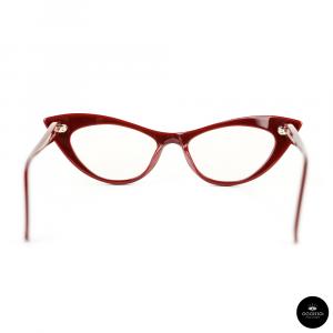 Ecole de lunetiers, SOLANGE