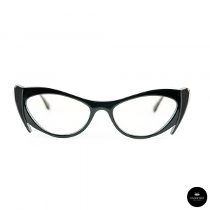 Ecole de lunetiers, CAT WOMAN