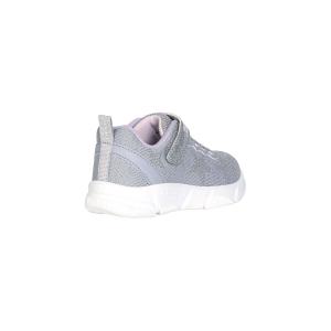 J Aril Girl sneaker