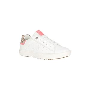J Silenex Girl sneaker