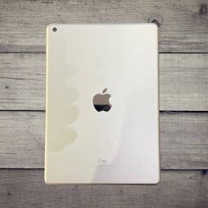 Apple iPad 2018 Wifi - (Ricondizionato)