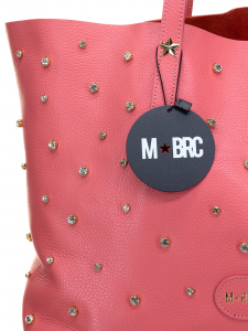 M BRC  Shopping Corallo