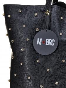 M BRC  Shopping Nera