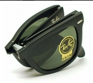 Ray-Ban RB4105 601S 50-22
