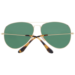 Ray-Ban RB3025 181 Large 62-14