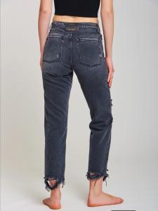 Vicolo - jeans con rotture piper icon