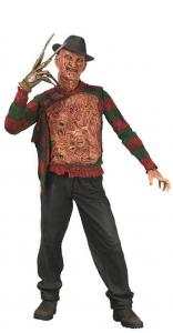 *PREORDER* Nightmare on Elm Street 3 Ultimate: FREDDY by Neca