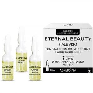 ASPERSINA ETERNAL BEAUTY